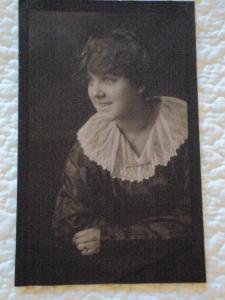 Harriet Harding Buch