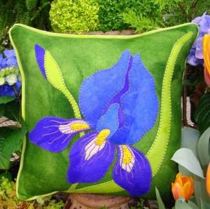 inspired_by_irises_featured_product_photo_500x500